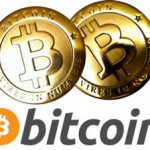 Increased legitimacy for bitcoin payments