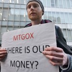 What happened to Mt. Gox?