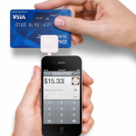 Mobile payments are in their infancy but the industry is set to explode